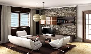 living room elegant living rooms unforgettable image concept