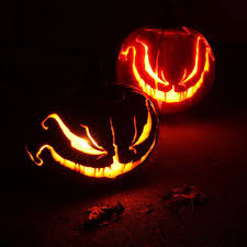 25 halloween pumpkin carvings ideas halloween