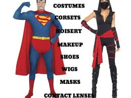 shop halloween costumes 12 shops to make this year u0027s halloween costume your best ever