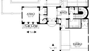 extraordinary c shaped house plans pictures best idea home