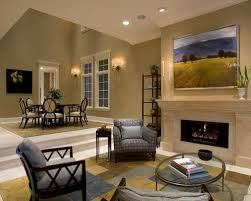 cream tan beige wall color houzz