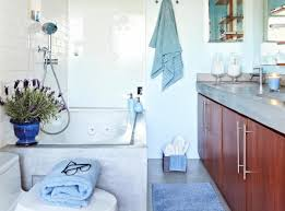 spa inspired bathroom designs shower small bath ideas bathroom small room bath and shower