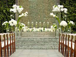 16 visually awesome wedding venues in la