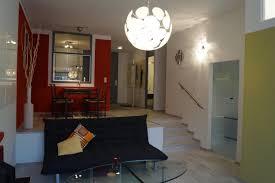 H Fner Schlafzimmer Angebote Apartment Altstadtinsel Theobald Deutschland Regensburg