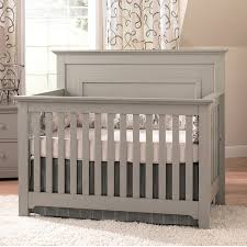 Convertible Cribs Canada Munire 3 Nursery Set Nursery Set Chesapeake Lifetime