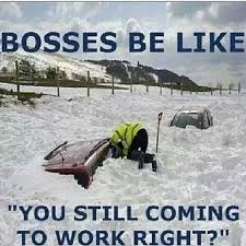 Winter Meme - 21 blizzard memes to keep you laughing through winter storm jonas