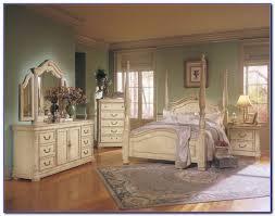 white vintage bedroom furniture set bedroom home design ideas