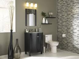 small bathroom grey color ideas gen4congress com
