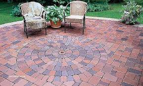 Firepit Bricks Pit Fresh Pit Bricks Home Dep Justineplace Patio Bricks