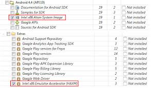 install android sdk android platform guide apache cordova