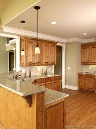 floating island kitchen floating island kitchen cabinet kitchen kitchen color ideas with
