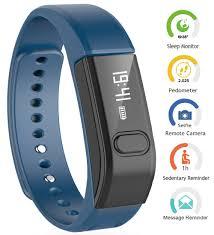 iphone sleep monitor bracelet images Kids fitness tracker amazon co uk jpg