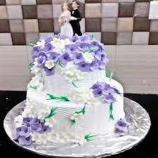Wedding Cake Order Best Wedding Cakes In Visakhapatnam Order Online Wedding Cakes