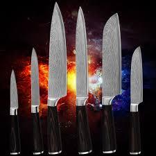 wholesale steel paring knife online buy best steel paring knife