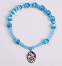 religious bracelets christian bracelets wholesale christian bracelets wholesale