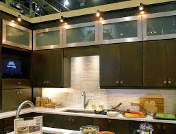 how to install led lights under kitchen cabinets led lighting kitchen under cabinet how to install led puck lights