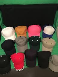 best 25 custom embroidered hats ideas on bringing