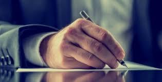 4 career change cover letter tips flexjobs