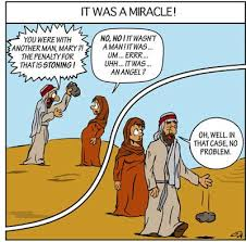 163 best a is for atheist images on pinterest anti religion