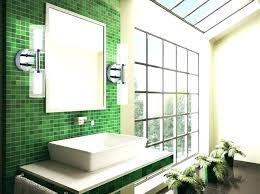 wall sconces for bathroom lighting image of bathroom wall sconces