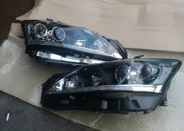 lexus ct200h led headlights ca 2015 lexus ct200h led headlights 845 clublexus lexus