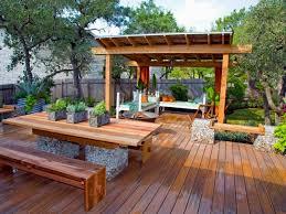 deck furniture layout amazing sam s club outdoor furniture plan furniture gallery