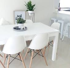 kmart furniture kitchen kitchen tables kmart dining table and chairs interior decorating