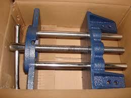 bench vise for woodworking book of woodworking bench vise kit in uk by isabella egorlin com