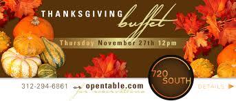 thanksgiving f hawley