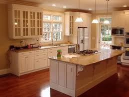 renovate kitchen ideas what to ask when remodeling kitchen modern kitchen remodel houzz