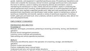 warehouse worker resume here are warehouse worker resume beautiful warehouse packaging
