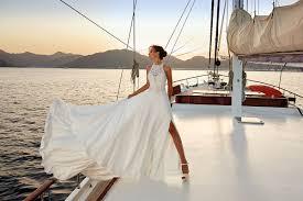 bridal stores wedding dress amanda in stores late april 2018 eddy k bridal