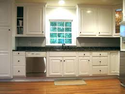 kitchen cabinetry ideas new kitchen cabinets kitchen cabinets ideas photos ljve me