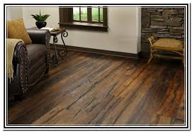 shaw scraped hardwood flooring home design ideas