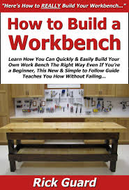 Build Your Own Work Bench Cheap Build Work Bench Find Build Work Bench Deals On Line At