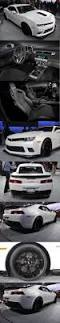 best 25 camaro auto ideas on pinterest schwarz camaro