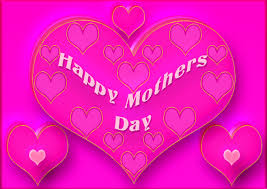 mother s day card designs happy mothers day card 144 u2013 a4 free wallpaper