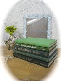 daily light devotional anne graham lotz personalized daily light devotional nkjv anne graham lotz custom