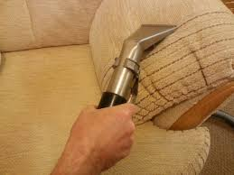 green upholstery cleaner upholstery cleaning sofa cleaning hertfordshire green cleaning