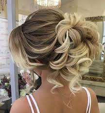 updos for hair wedding best 25 hair updo ideas on bridesmaid hair updo braid