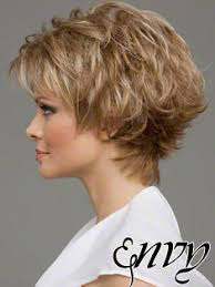 hairstyles for over 70 with cowlick at nape cute maybe not quite so long in the back hairstyles pinterest