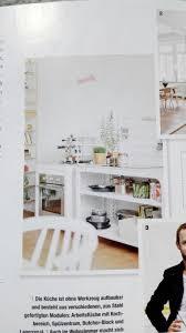 modulare küche modulare küche küche küche