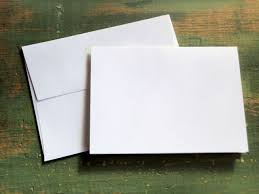 best blank cards and envelopes photos 2017 blue maize