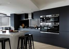 australian kitchen ideas kitchen galleries the guys kitchens