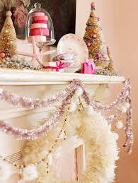 needs no ornaments essay clear plastic ornaments