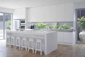 kitchen window backsplash hot decor trend 15 window kitchen backsplashes shelterness