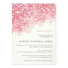 wedding shower invites bridal shower invitations wedding shower invitations ladyprints