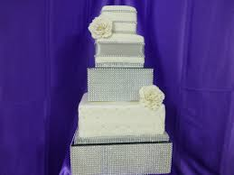 cakes on the move las vegas specialty cakes