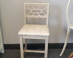 Vanity Tri County Mall Handpainted Furniture