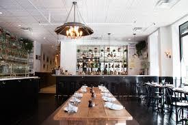 currently crushing on galli restaurant design inspiration lonny